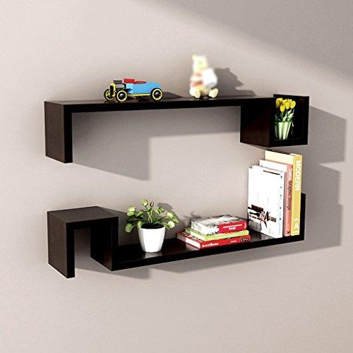tag re bois massif. Black Bedroom Furniture Sets. Home Design Ideas