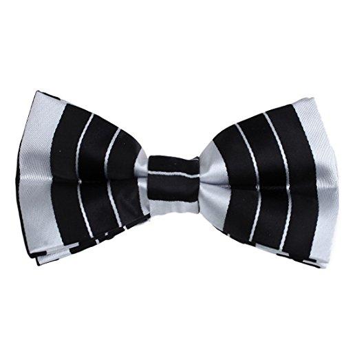 dbd7a19d-weier-formaler-abnutzungs-geschenk-streifen-abend-fleck-pre-tied-fliegen-abschluss-geschenk