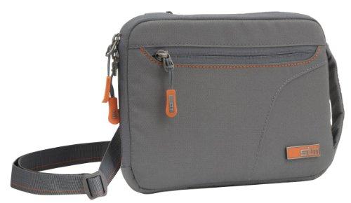 stm-blazer-d7-7-tablet-sleeve-grigio