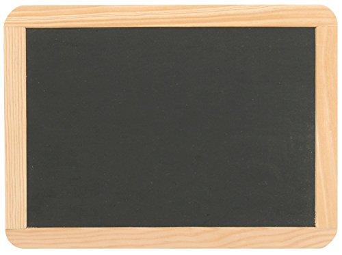 schiefertafel-22-x-29-cm-mit-naturholzrahmen