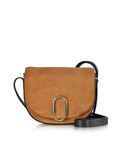 31-phillip-lim-womens-ae17a041susmapleblk-brown-black-suede-shoulder-bag