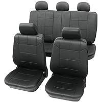 Amazoncouk Vauxhall Zafira Seat Covers