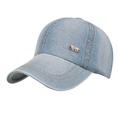 Vaycally Baumwolle Erwachsene Bucket Hat Cap Angeln Fisherman Beach Festival Sonne Tie Dye