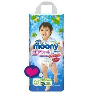 moony-panales-ninos-xl-12-17kg-38-piezas