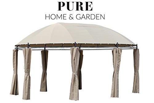 xxl-pure-home-garden-luxus-pavillon-vigo-530x350-cm-inkl-aller-seitenteile