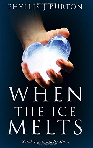 when-the-ice-melts