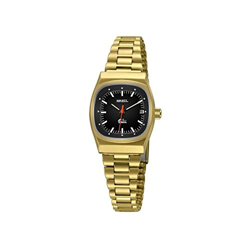 Watch Breil Woman
