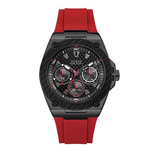 Guess W1049G6 Reloj de Damas