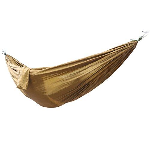 trixes-amaca-da-26-metri-verde-per-viaggi-e-campeggio