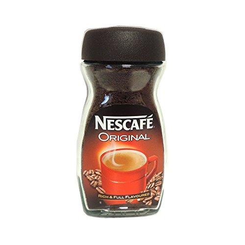 nescafe-original-200g-case-of-10