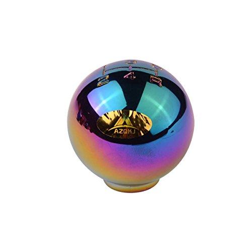 azqkj-round-ball-shape-chrome-aluminum-5-speed-manual-transmission-stick-shift-knob-universal-fit-fo