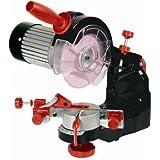Affuteuse chaine de tronçonneuse electrique PRO 230w REF PRS660