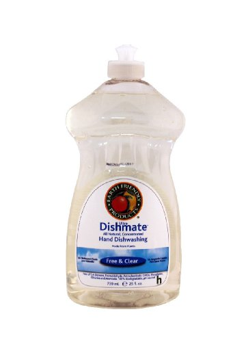 earth-friendly-dishmatefree-clear-25-fz-by-earth-friendly