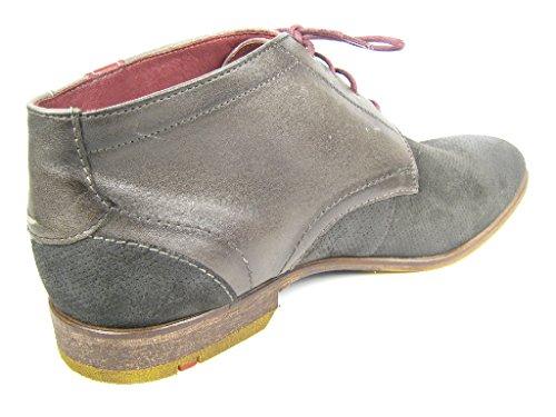 Lloyd Shoes GmbH Pantera Braun