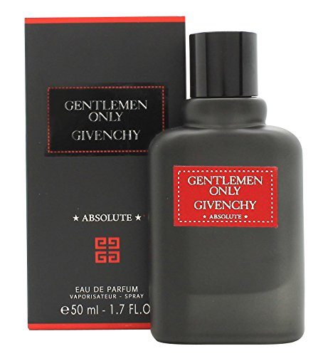 givenchy-gent-only-absol-u-edp-50v
