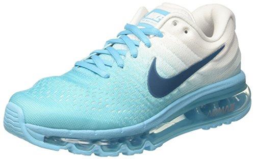 Nike 849560