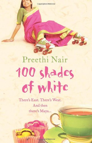 one-hundred-shades-of-white