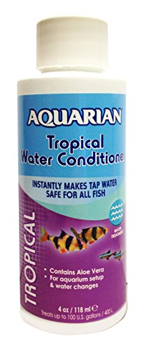 aquarian-tropical-fish-water-treatment