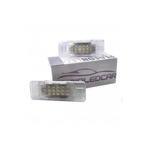 zesfor-plafones-led-de-matricula-para-volvo-c30-s40-s60-s80-v70-y-xc-997