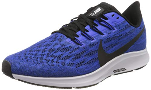 Zapatillas de running Nike AIR ZOOM PEGASUS 36 aq2203 600