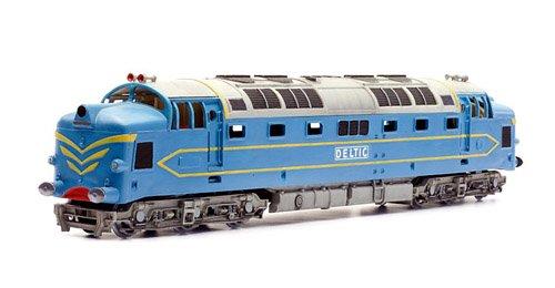dapol-model-railway-class-55-deltic-plastic-kit-oo-scale-1-76-by-dapol