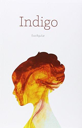 INDIGO (SAGA INDIGO)