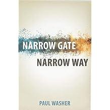 Amazon In Paul Washer Books