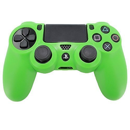 zedlabz-pro-soft-silicone-skin-grip-protective-cover-for-sony-ps4-controller-rubber-bumper-case-with
