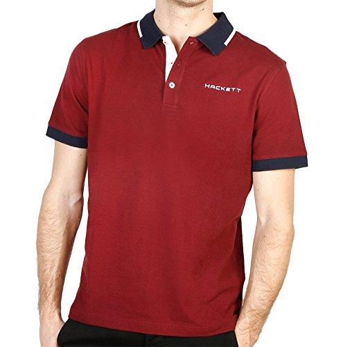 hmx1005d-herren-polo-hemd-shirt