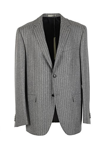 cl-boglioli-covent-suit-size-54-44r-us-wool-drop-6r