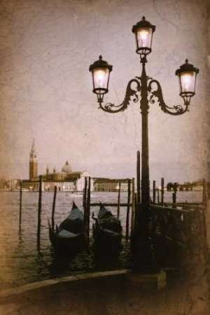 evening-in-venice-i-par-warren-john-imprim-beaux-arts-sur-toile-moyen-87-x-132-cms