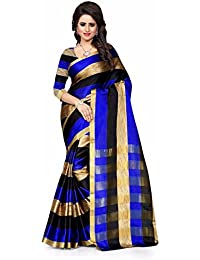 SilverStar Women Latest Design Sarees For Women Party Wear Sarees New Collection Today Low Price Of Sarees For...