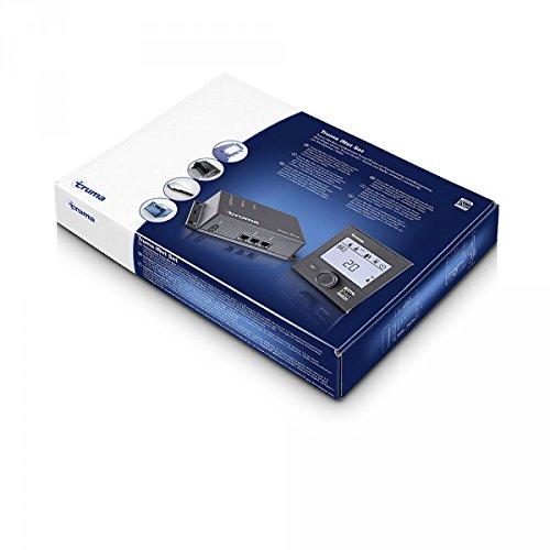 Preisvergleich Produktbild Truma INet Box und Bedienteil - Klima per App steuern
