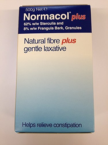 normacol-plus-natural-fibre-plus-gentle-laxative-500g