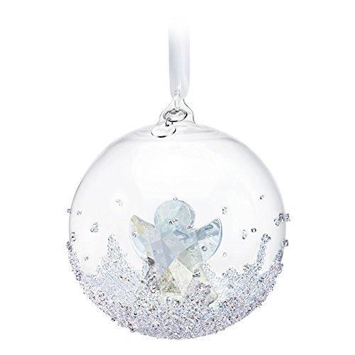 christmas-ball-ornament-annual-edition-2015-5135821