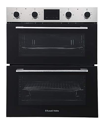 Installed Ovens - Best Reviews Tips