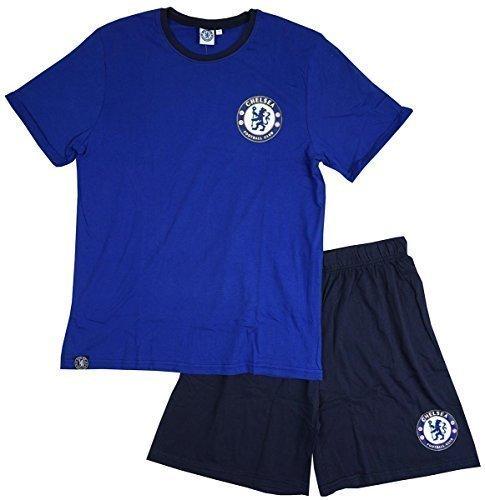 Chelsea Pyjama Test 2020 </p>                 </div>                 <div id=