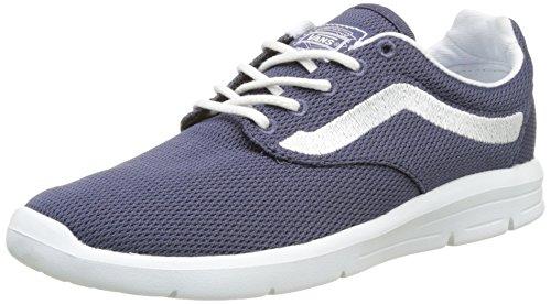 vans-ua-iso-15-scarpe-da-ginnastica-basse-unisex-adulto-blu-crown-blue-true-white-43-eu