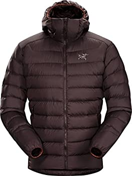 Arc'teryx Men's Thorium Ar Hoody, Katalox, Medium 0