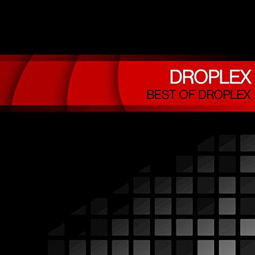 Best of Droplex