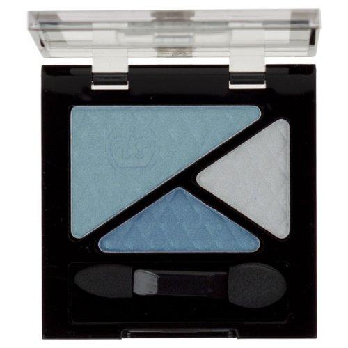 rimmel-glam-eyes-trio-eyeshadow-700-maritime