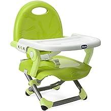 Harnais chaise haute chicco - Harnais chaise haute chicco ...