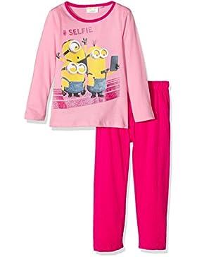 Universal Pictures Despicable Me, Pijama para Niños