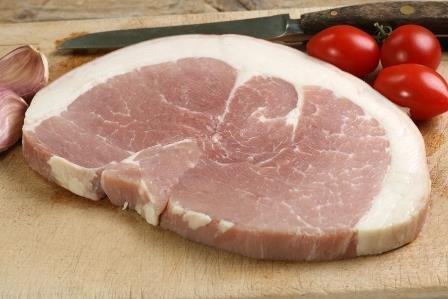 hazeldines-gammon-joint-18kg