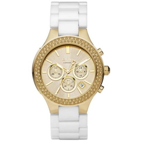new-dkny-watch-ny8260