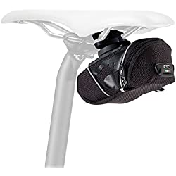 ASG International  SB096140506 -  Bolsa de ciclismo