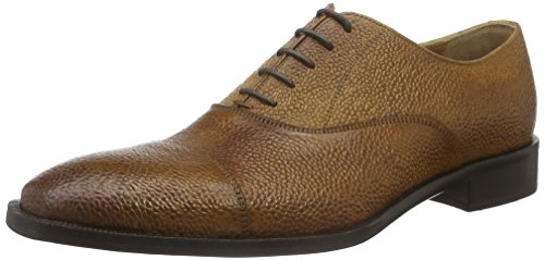 kenneth-cole-new-york-mens-coat-n-tie-oxford-cognac-85-m-us