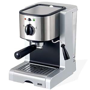 BEEM Germany D2000.619 Espresso Perfect Crema Plus
