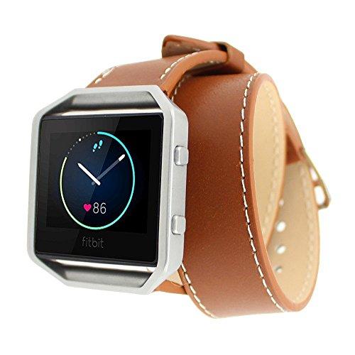 spritech-tm-elegance-bracelet-de-rechange-barcelet-en-cuir-sangles-double-bande-pour-remettre-en-eta