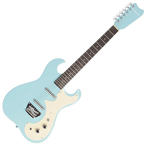 silvertone-1449-electric-guitar-daphne-blue
